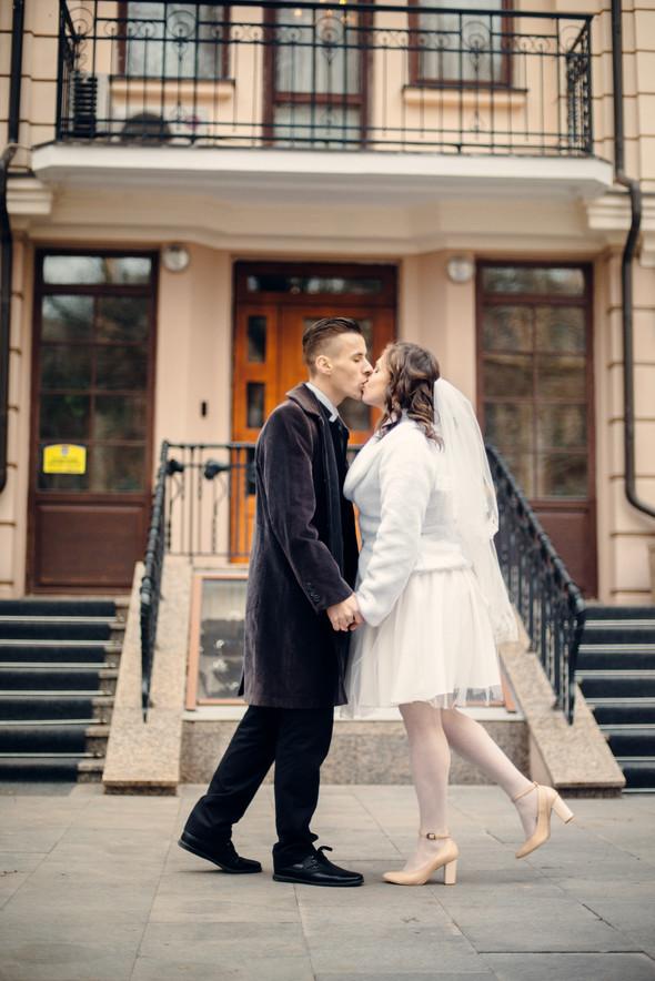 wedding '19 - фото №21