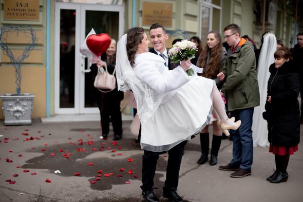 wedding '19 - фото №11
