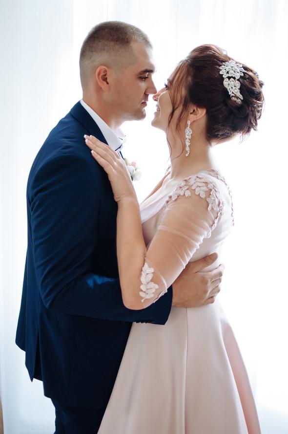 """wedding """"18 - фото №11"""