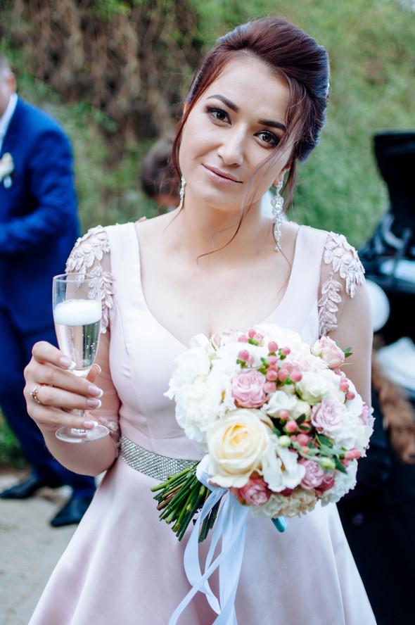 """wedding """"18 - фото №15"""