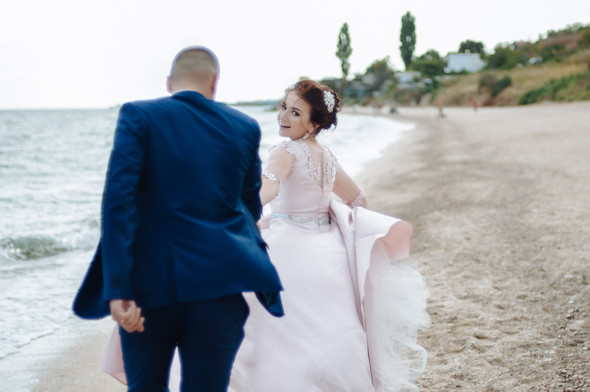 """wedding """"18 - фото №27"""
