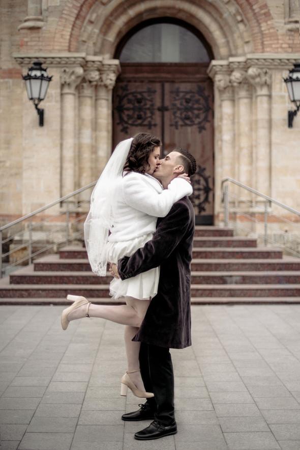 wedding '19 - фото №13