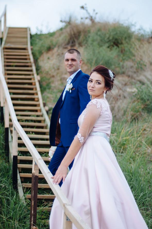 """wedding """"18 - фото №23"""