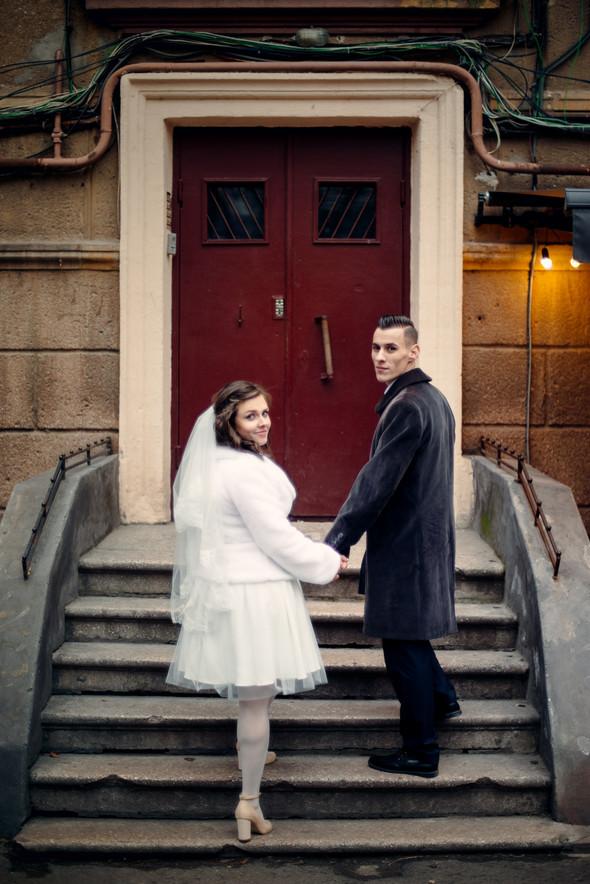 wedding '19 - фото №23