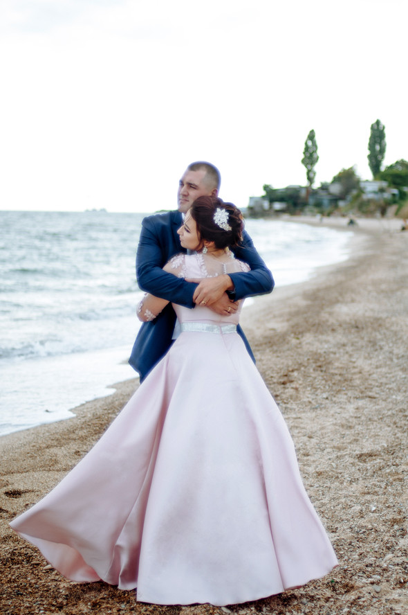 """wedding """"18 - фото №22"""