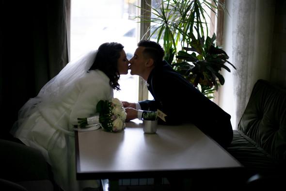 wedding '19 - фото №15