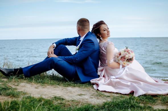 """wedding """"18 - фото №18"""