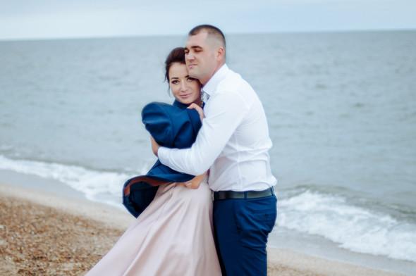 """wedding """"18 - фото №19"""
