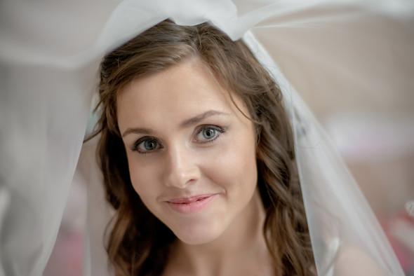 wedding '19 - фото №8