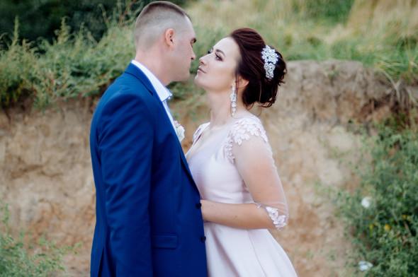 """wedding """"18 - фото №26"""