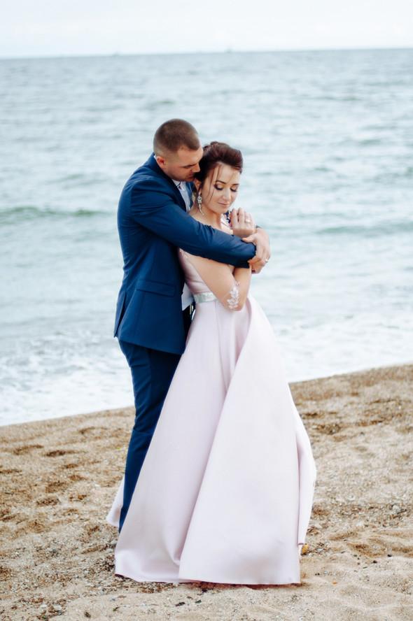 """wedding """"18 - фото №21"""