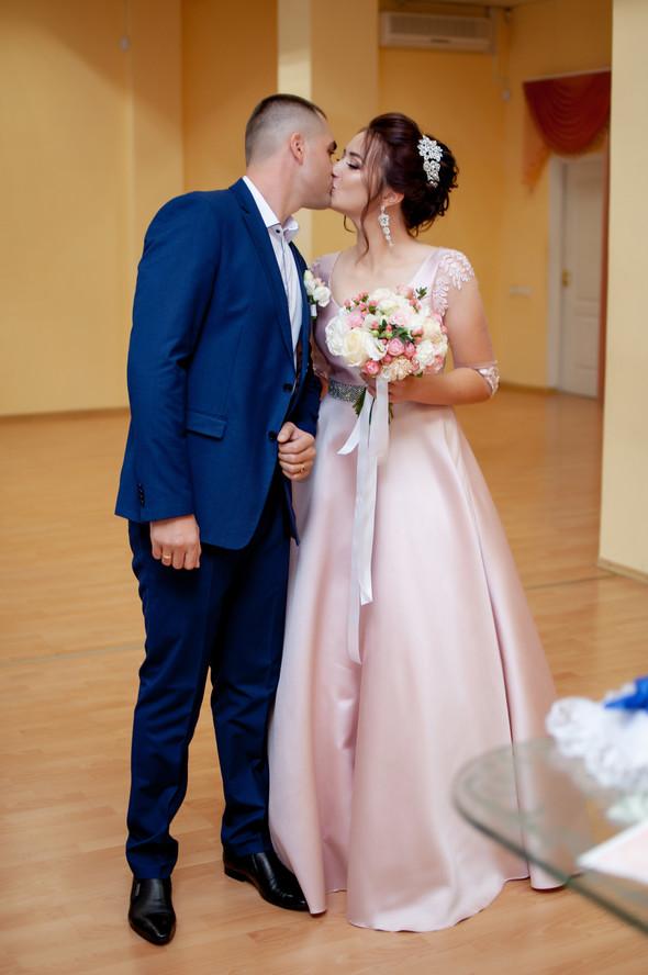"""wedding """"18 - фото №12"""