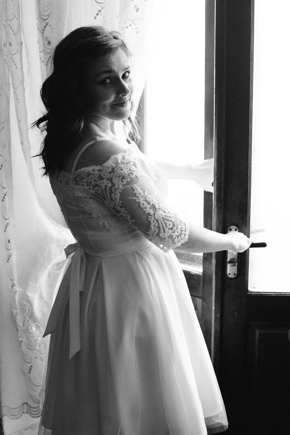 wedding '19 - фото №5