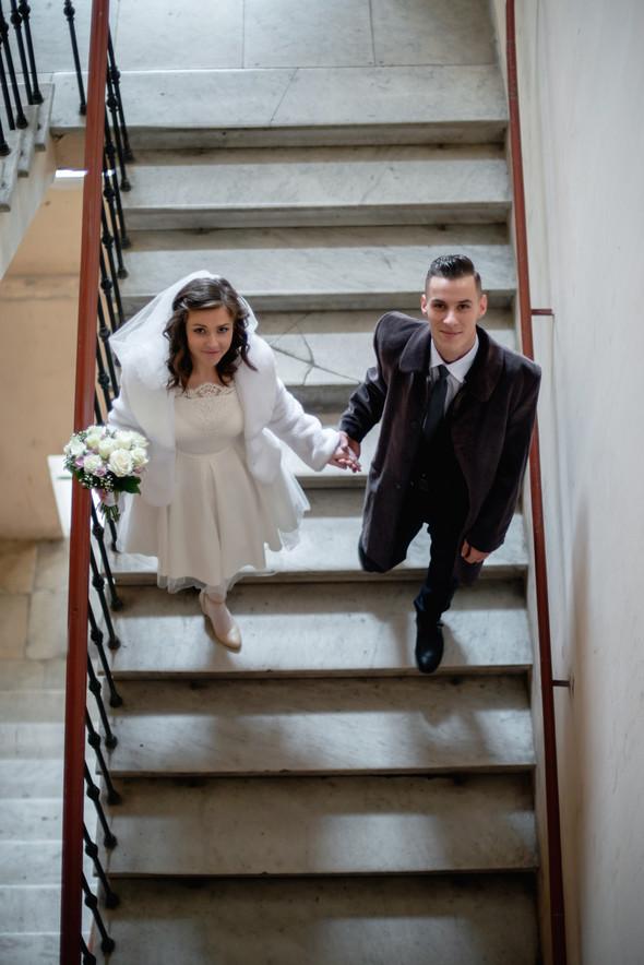 wedding '19 - фото №9