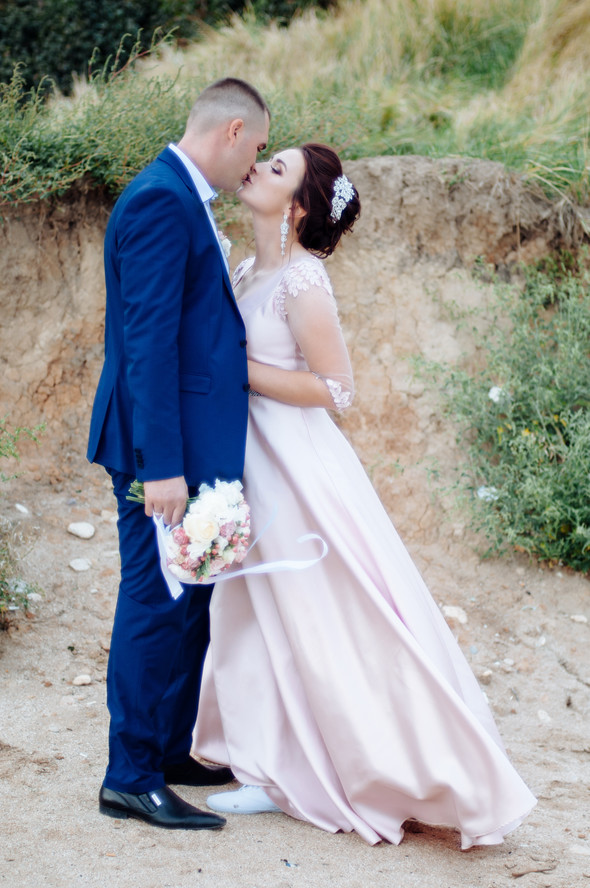 """wedding """"18 - фото №25"""