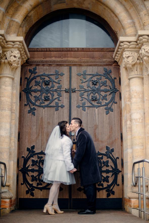 wedding '19 - фото №18