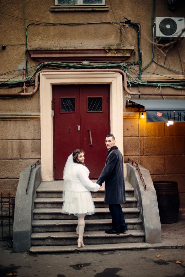 wedding '19 - фото №22