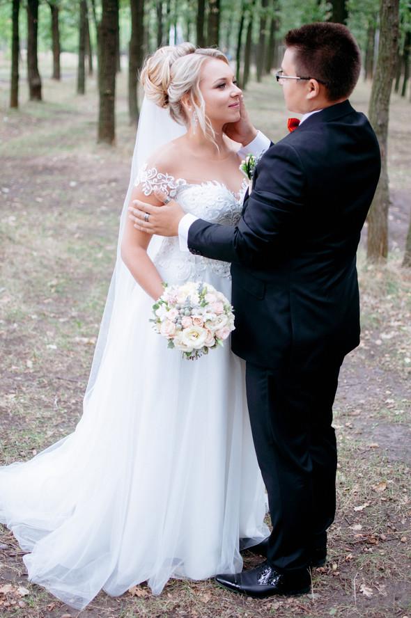 Wedding - фото №13