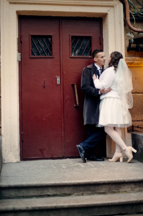 wedding '19 - фото №24