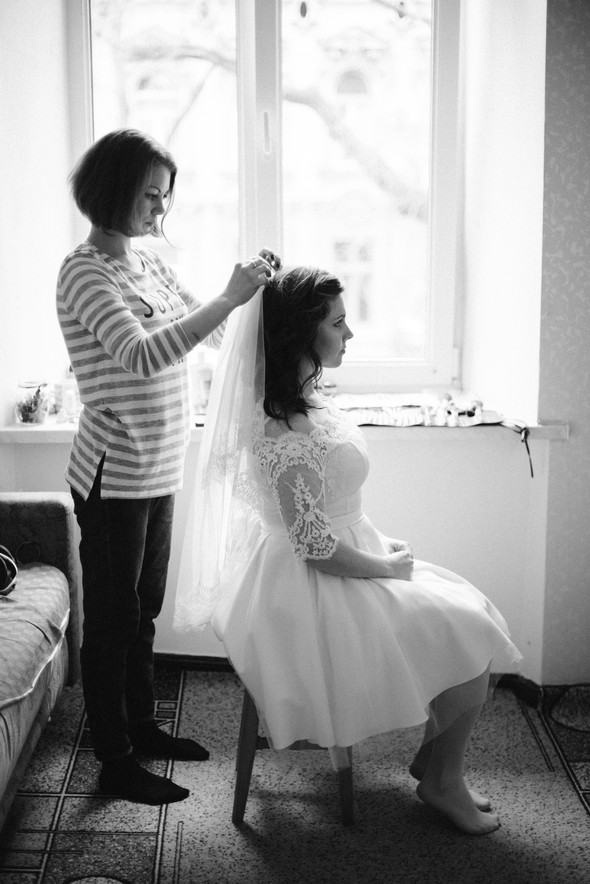 wedding '19 - фото №6