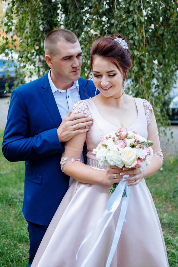 """wedding """"18 - фото №13"""