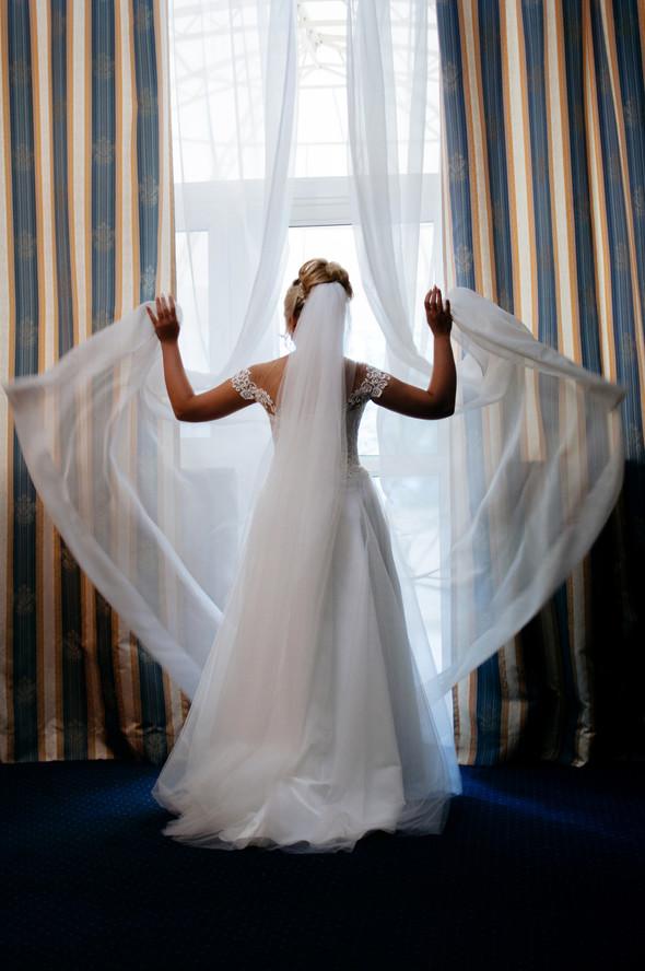 Wedding - фото №4