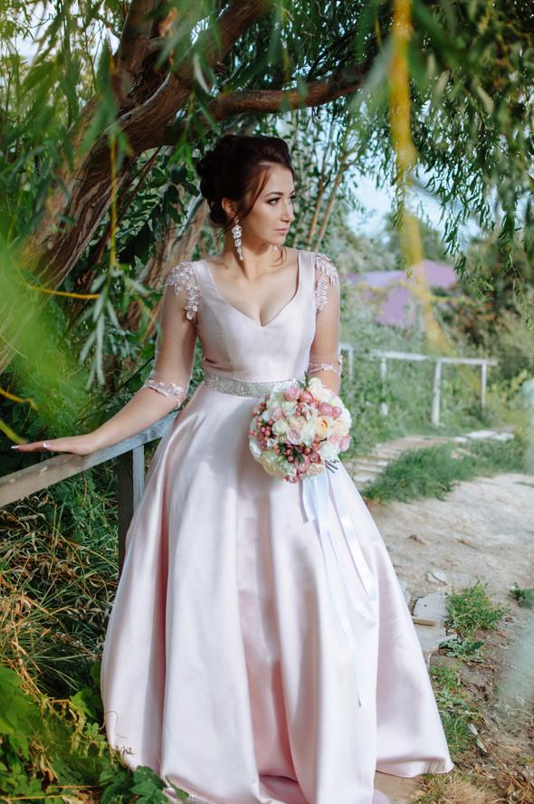 """wedding """"18 - фото №16"""