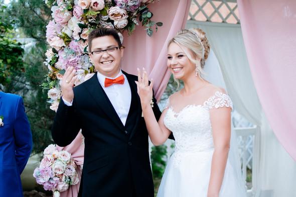 Wedding - фото №22