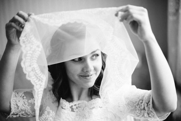 wedding '19 - фото №2