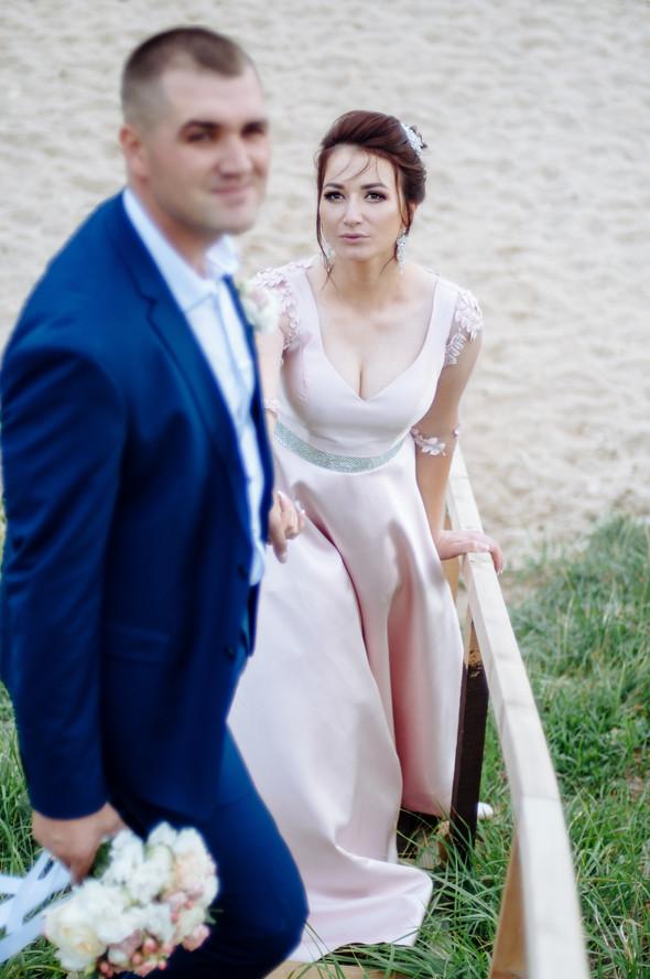 """wedding """"18 - фото №24"""