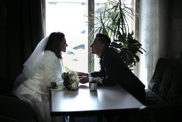 wedding '19 - фото №12