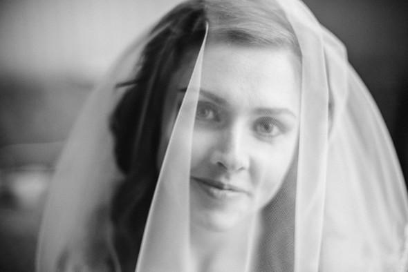 wedding '19 - фото №1