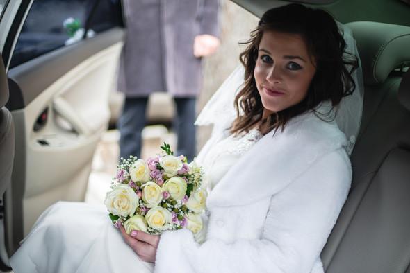 wedding '19 - фото №10