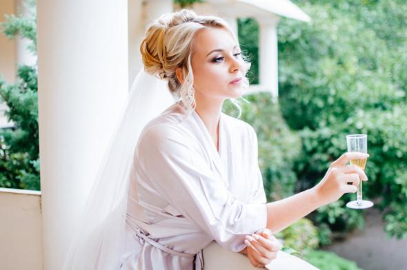Wedding - фото №3