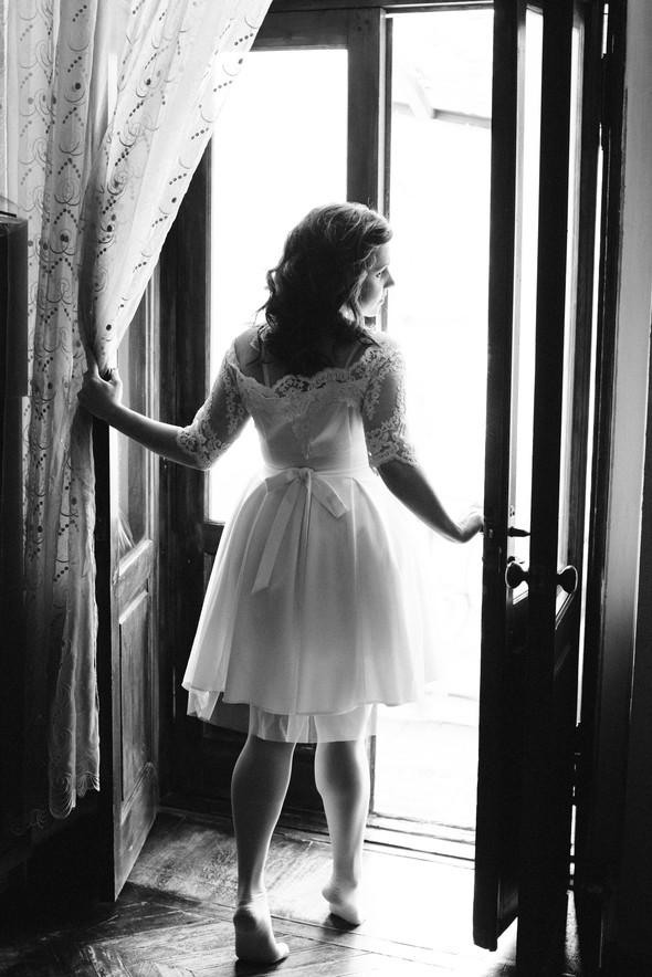 wedding '19 - фото №4