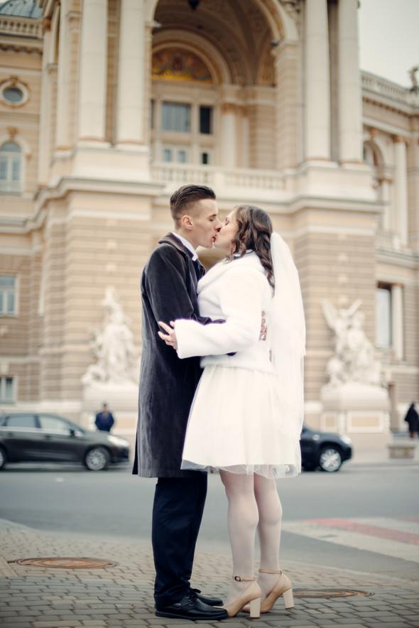 wedding '19 - фото №25