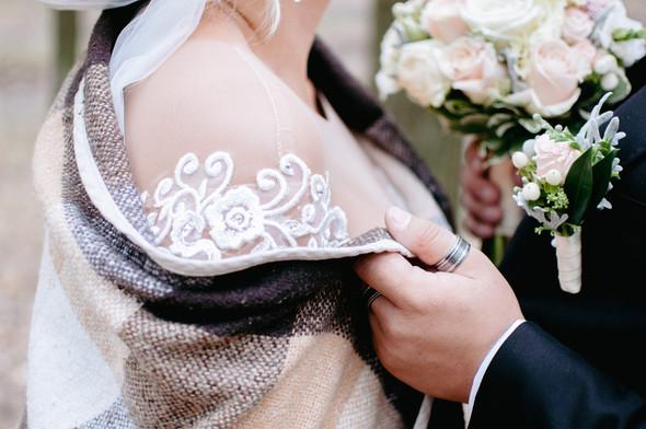 Wedding - фото №12