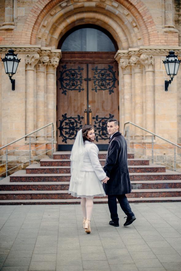 wedding '19 - фото №17