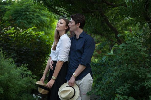Love Syory Артема и Насти - фото №35