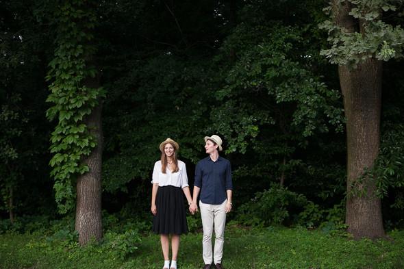 Love Syory Артема и Насти - фото №40
