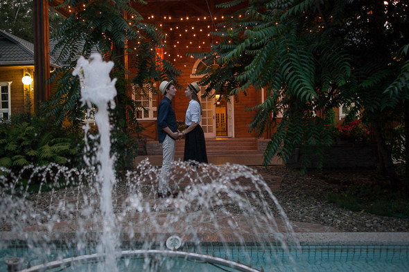 Love Syory Артема и Насти - фото №46