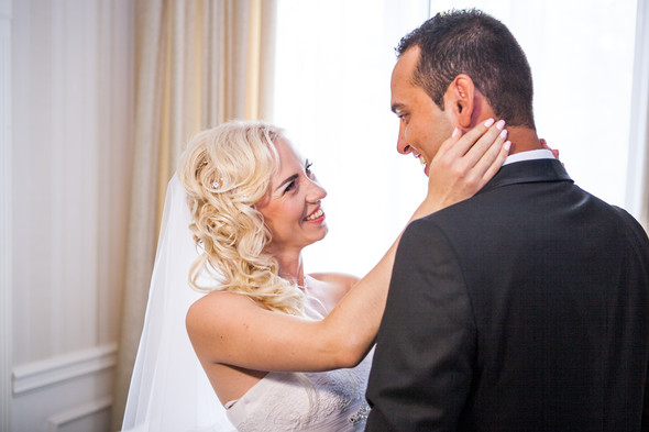 Мехмед и Ирина - фото №6