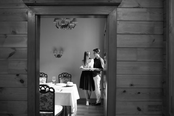Love Syory Артема и Насти - фото №5