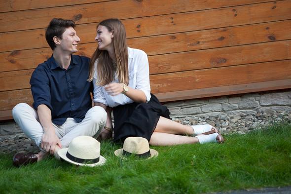 Love Syory Артема и Насти - фото №36