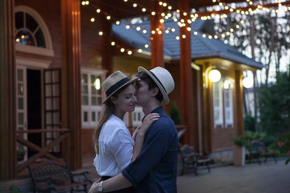 Love Syory Артема и Насти - фото №45
