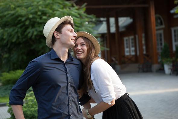 Love Syory Артема и Насти - фото №24