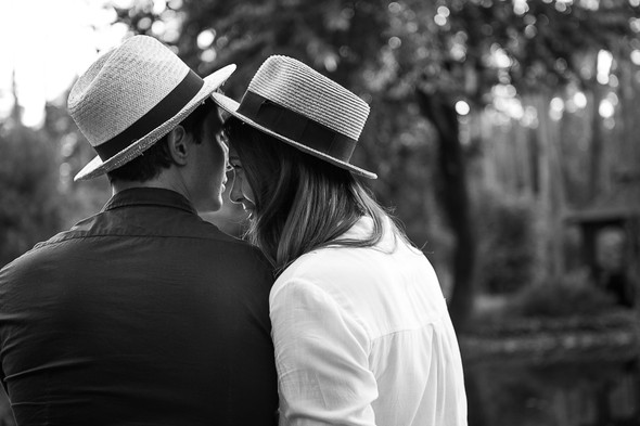 Love Syory Артема и Насти - фото №32