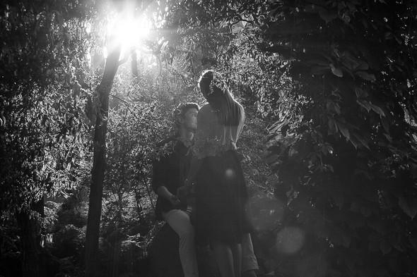 Love Syory Артема и Насти - фото №29