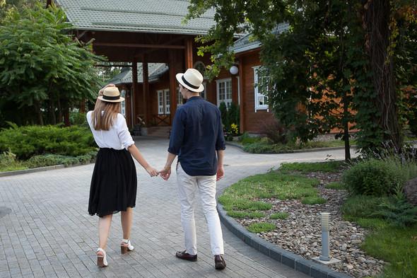 Love Syory Артема и Насти - фото №21