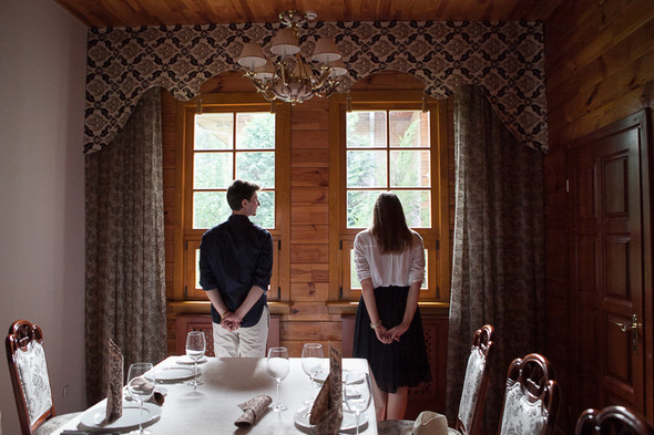Love Syory Артема и Насти - фото №8